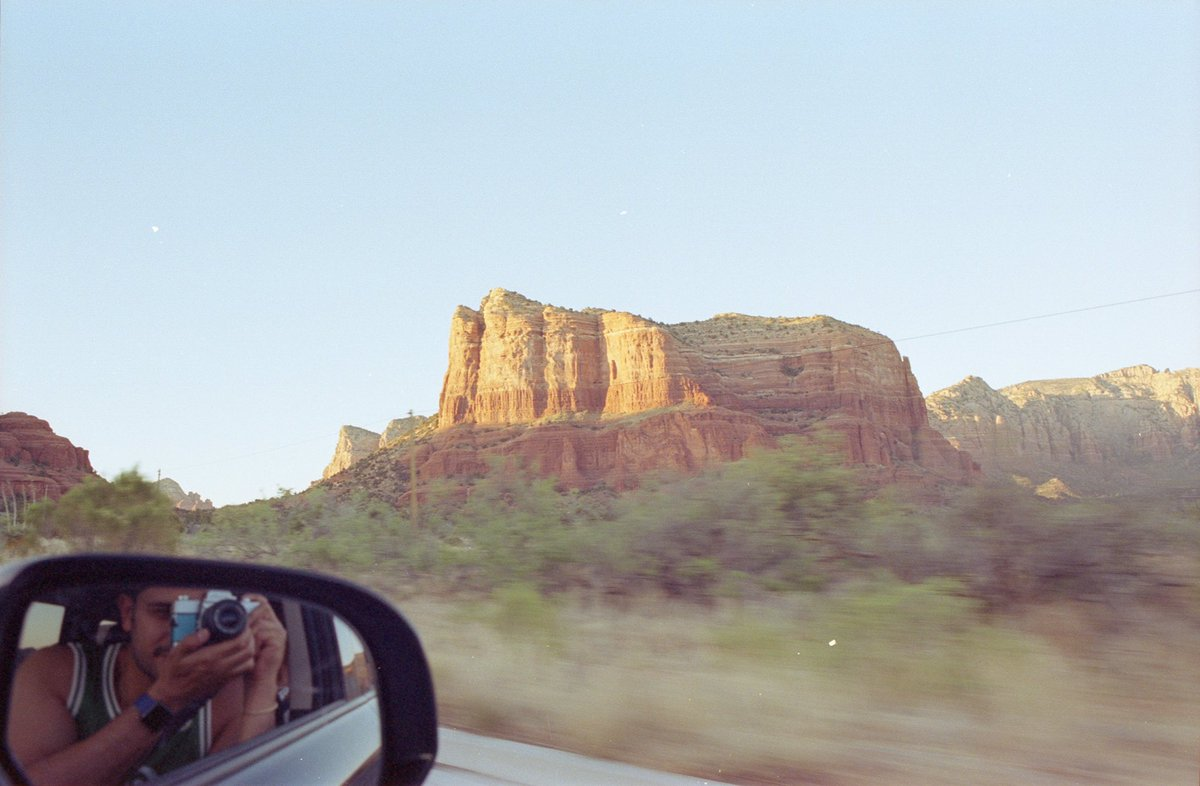 @phatfierro went there a few days after shiprock!!