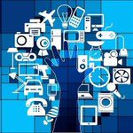 IoT Solution Market Report 2018 – Intel corporation, SAP SE, Microsoft Corporation, IBM corporation -  https://t.co/ReYv9aK6gR #TCNN #Tech #Cryptocurrency #AI #Renewables #IoT