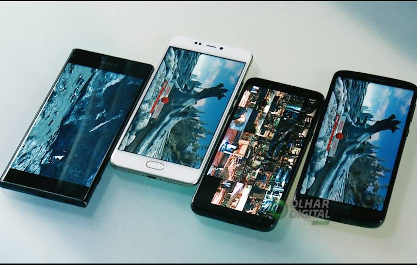 Veja como escolher certo seu próximo smartphone -> https://t.co/pgVtL3vArT #olhardigital