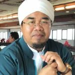 Perda Syariah Twitter Photo