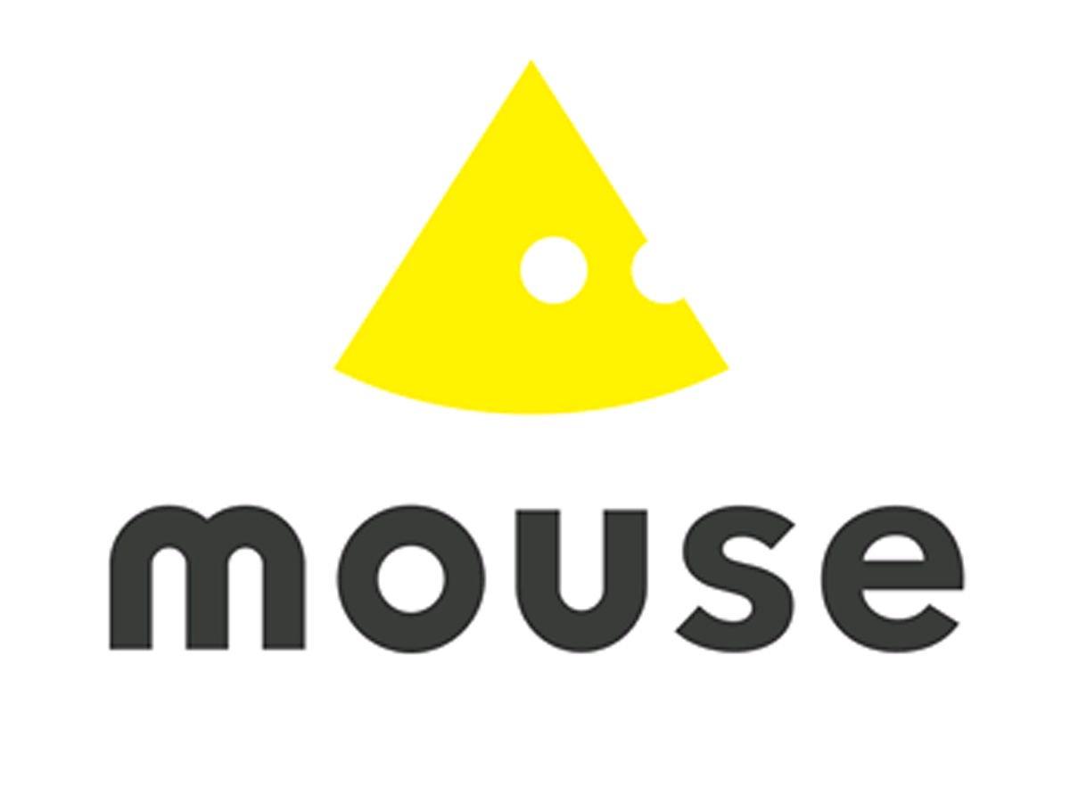 マウスコンピューターは11月20日~12月19日、渋谷駅にてパソコンタッチ&トライイベント「Mouse Diner」開催する。 https://t.co/LoRAWQaiF8