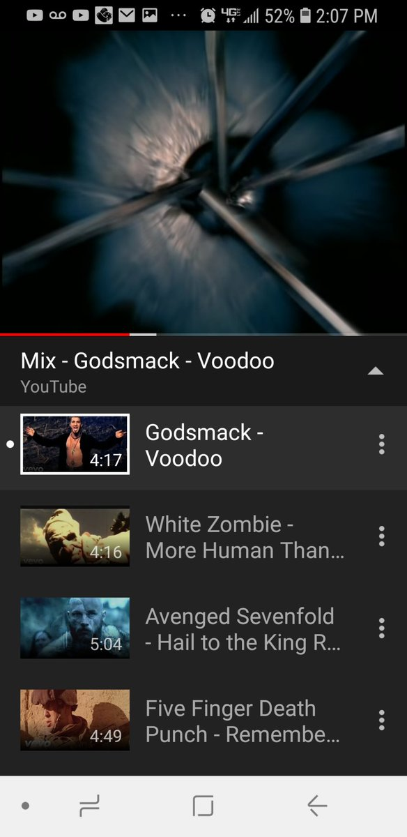 download The God