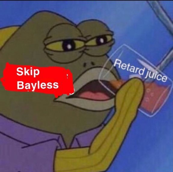 @RealSkipBayless