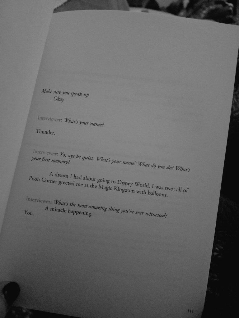 pdf when