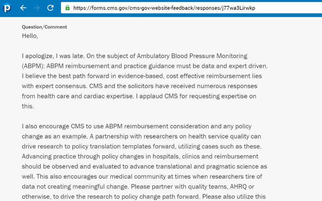 Principles of Molecular Medicine 2006