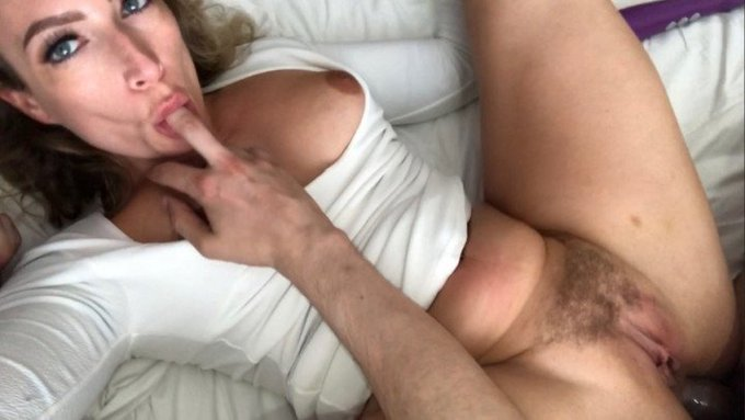New sale! My vids are lit! Client deep Fucking my Ass and Pussy https://t.co/KHkKW0f93a #MVSales #ManyVids