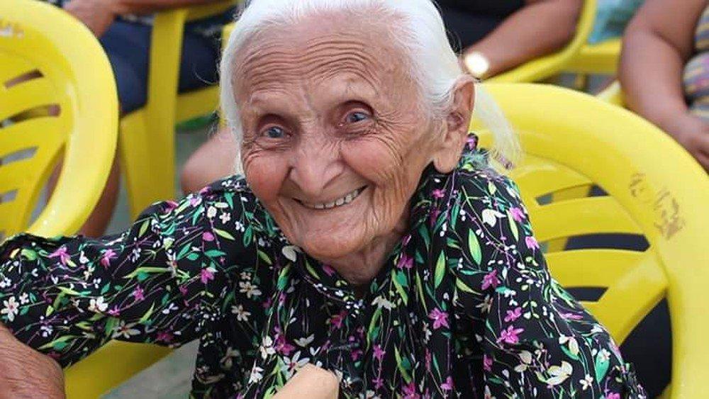 Idosa de 106 anos é assassinada a pauladas no Maranhão https://t.co/QvGblztYM1 #G1