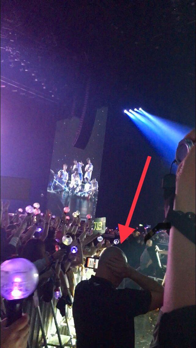 #BTSinBerlin Latest News Trends Updates Images - iam__jungshook