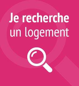 Olivier Clemot On Twitter Je Suis à La Recherche
