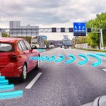 An interesting look at how close we are to #autonomous cars—and how an increasingly #driverless population will affect the way #residential #realestate is designed. https://t.co/Dd9umKxajJ