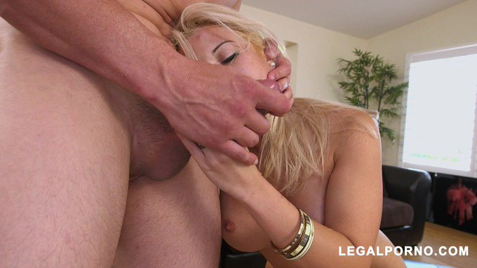 Big_tits Huge Boobs