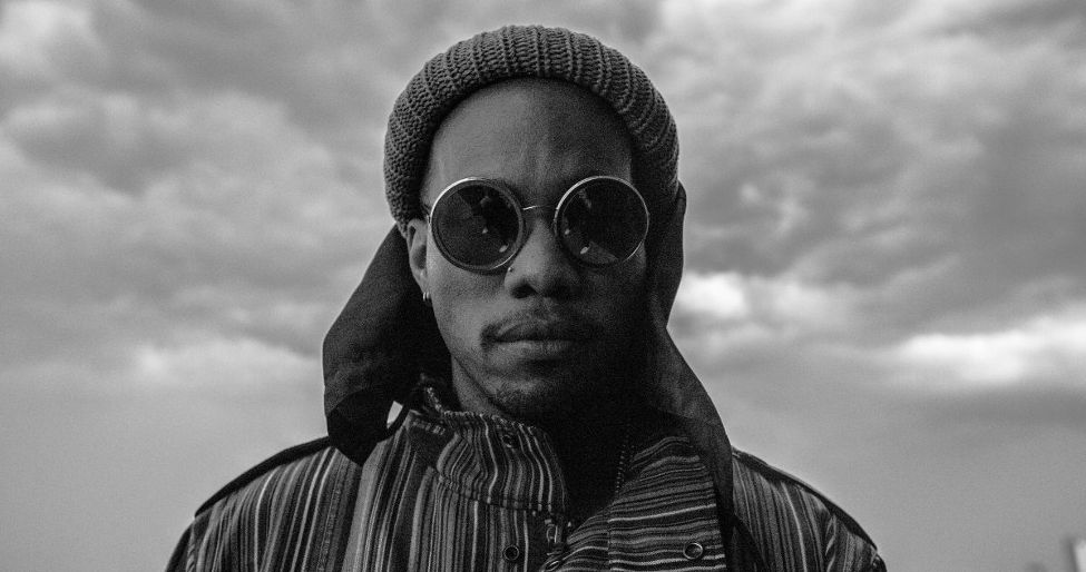 This week on @triplej: @AndersonPaak scores the feature album + @broodsmusic, @JuliaJacklin & more are added: https://t.co/VmtgAuiLV0 https://t.co/NctCEGx304