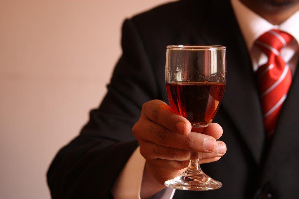 Não existe nível seguro de consumo de álcool, mostra pesquisa https://t.co/fE6Jl8qCo7 #G1