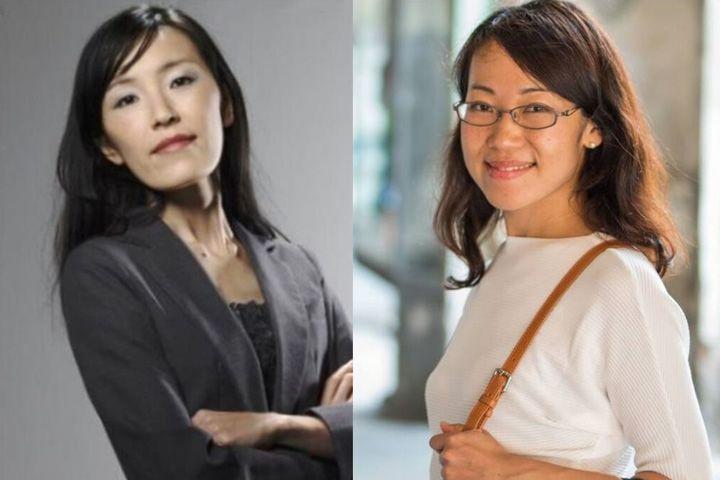 海外移住「キャリアアップ」のリアル──日本人女性の挑戦2.0 https://t.co/GthanLLOi7 #キャリア #海外 #MBA