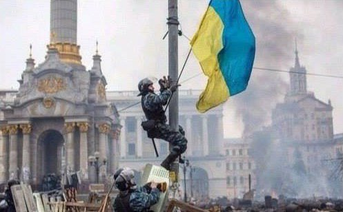 Суд над Януковичем: Президент-утікач не вийшов на відеозв'язок для останнього слова - Цензор.НЕТ 7801