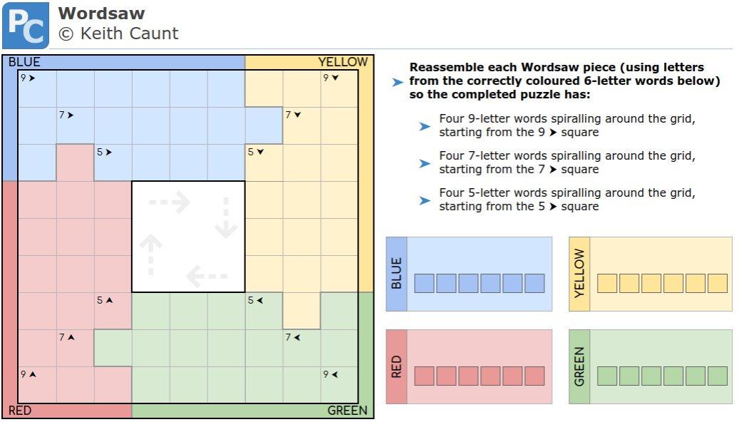 download Leistungselektronische Schaltungen: Funktion, Auslegung und Anwendung