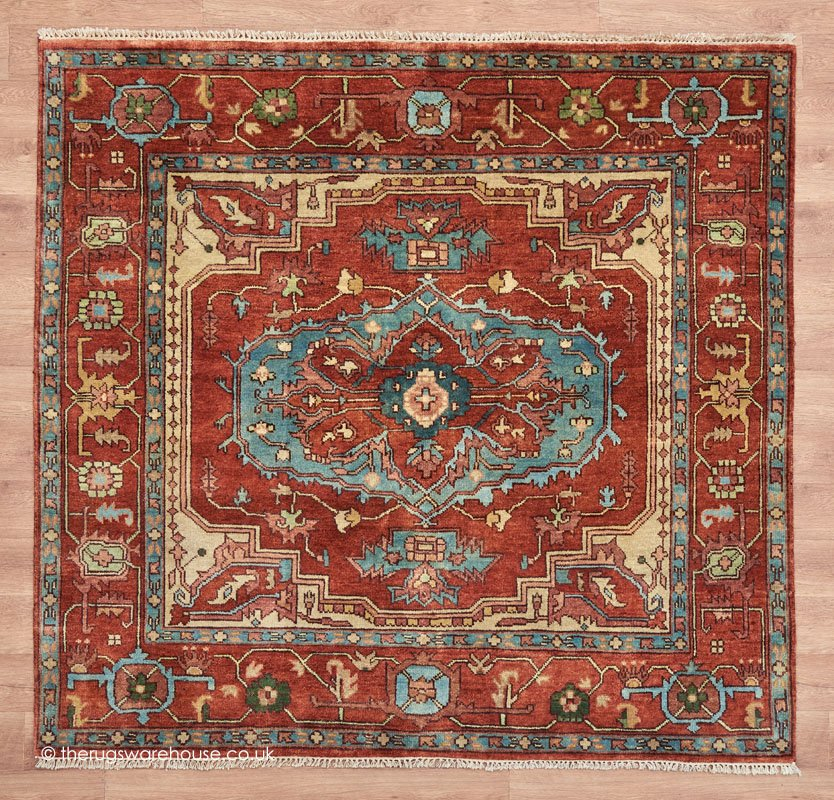 The Rugs Warehouse On Twitter New Traditionalrugs In