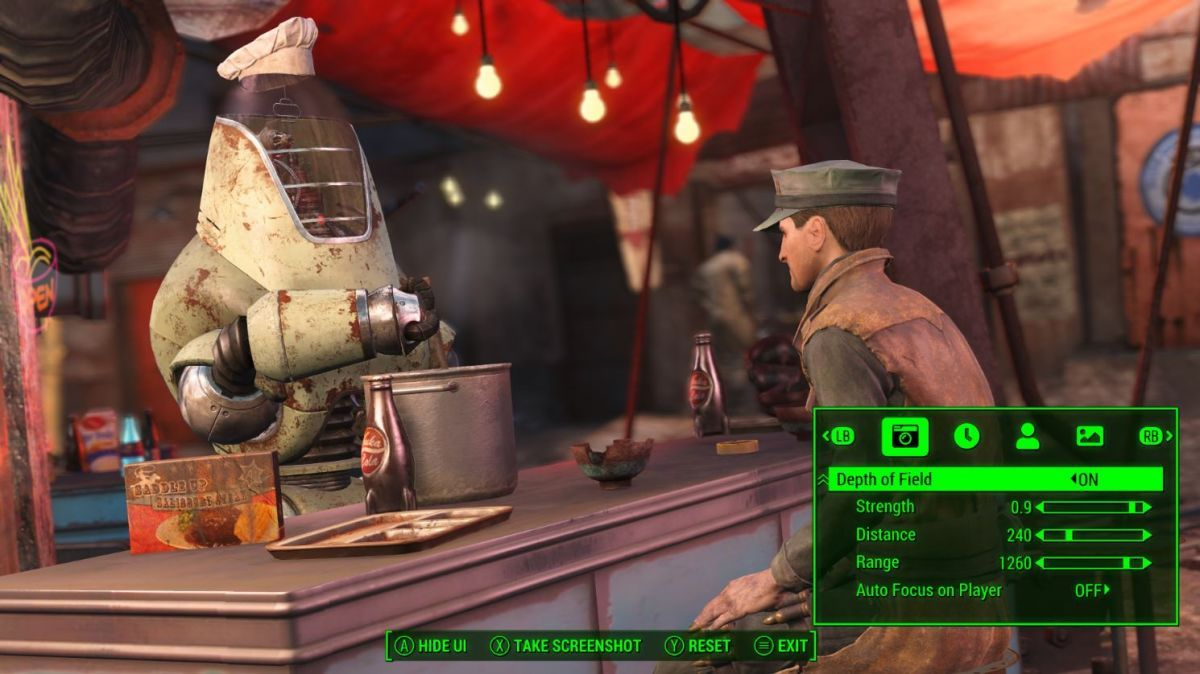 This prolific Fallout modder is building Fallout 4's missing photo mode buff.ly/2QQtRdq