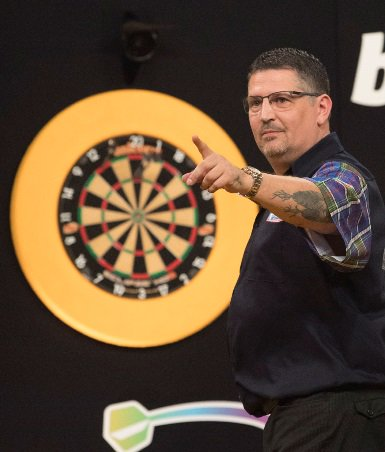 Heartache for @GaryAnderson180 at the Grand Slam #Darts #PDC #TheWinningDouble playwiththebest.com/blog/Darts2018…