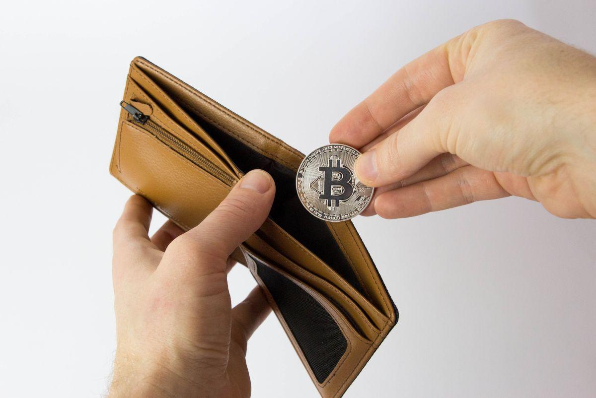 仮想通貨「通貨」と呼ぶのやめる? 世界で議論に https://t.co/opWCF3ER3C
