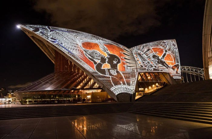 Bravo! My first-ever visit is on for February/March. 4 weeks in Melbourne and Sydney. Got my ticket for SALOME at  @SydOperaHouse, planning multiple museum encounters, and we'll see what else.