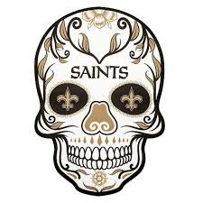 9 games in a row... #WhoDatNation @Saints are killing the @Eagles andd this is certainly #AmericasGameOfTheWeek #PHIvsNO https://t.co/427VVFm9zG.