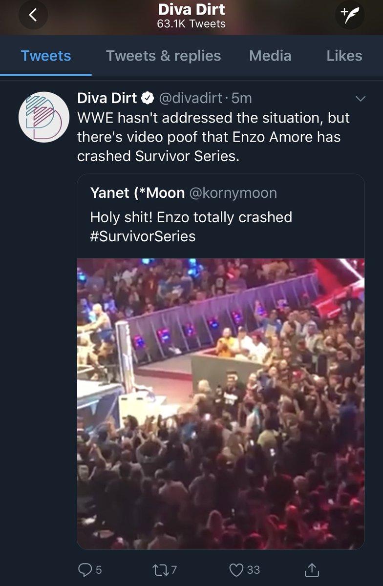 Loving this women's wrestling news 😍😍😍😍😍😍😍
