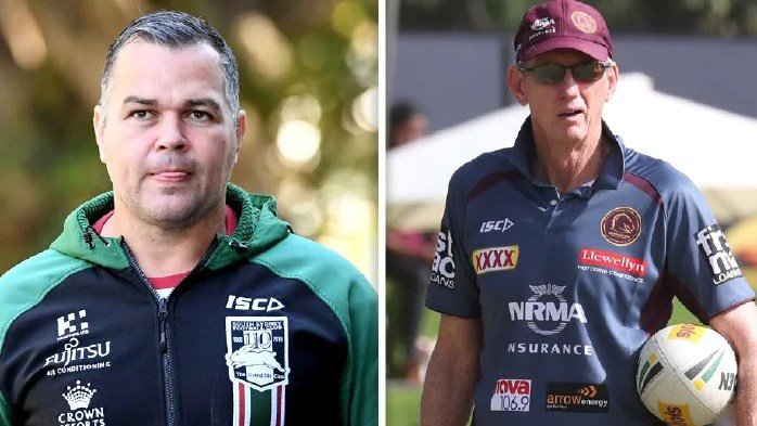 D-Day: Wayne Bennett-Anthony Seibold coaching saga to be resolved by the end of theweek puntr.bet/2018/11/19/d-d…
