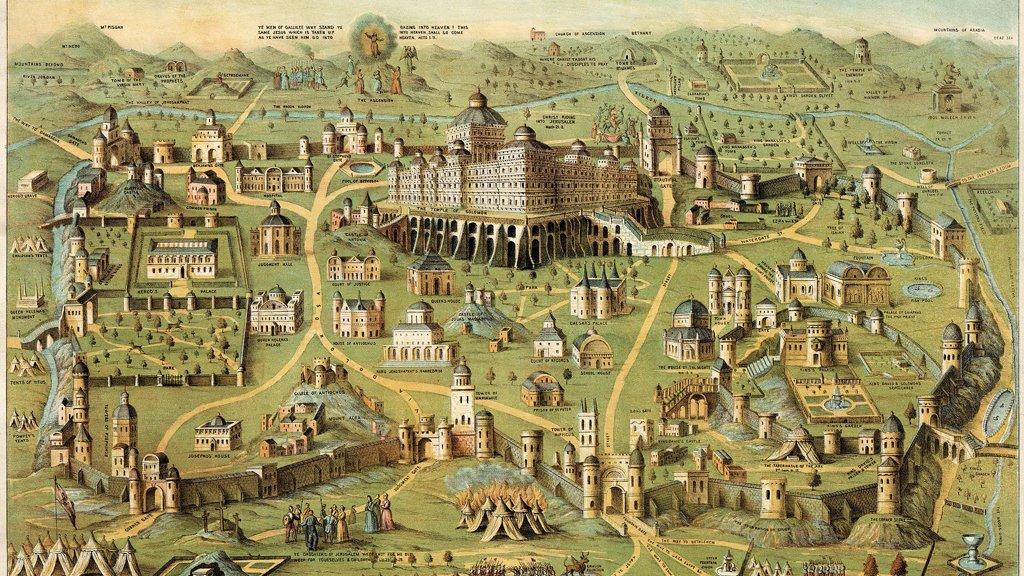 ebook The Black Jacobins: Toussaint L\'Ouverture