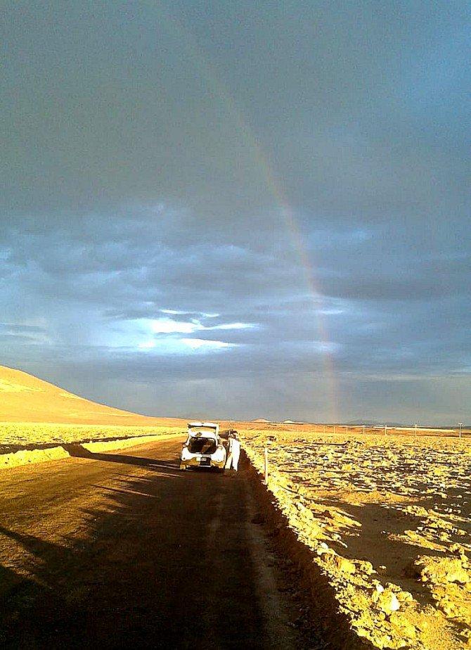 When It Rains in the Atacama Desert, Microbes There Die https://t.co/JnkaBeEpfZ