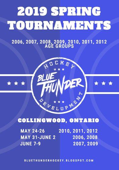 Collingwoodhockey Hashtag On Twitter