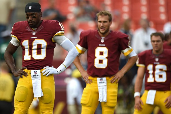 #HTTR Latest News Trends Updates Images - DCdude202