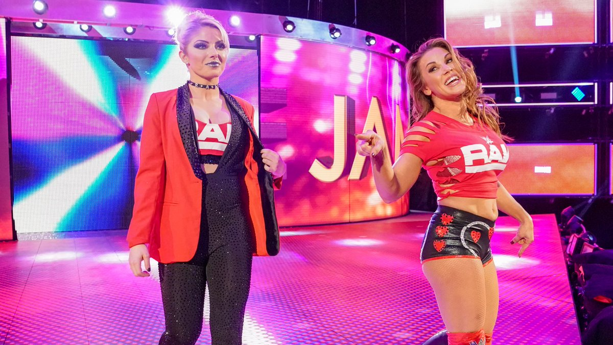 #SurvivorSeries digitals of @AlexaBliss_WWE are now up alexablissphotos.com/thumbnails.php…