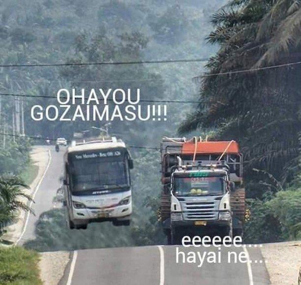 Hey tayo
