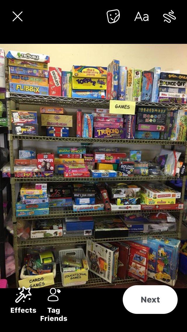 9f59c3631e Huge Kids Sale in  northridge Valley Kids Consignment begins Dec. 6 18425  Nordhoff St at Reseda Blvd. in the corner under HomeSmart.
