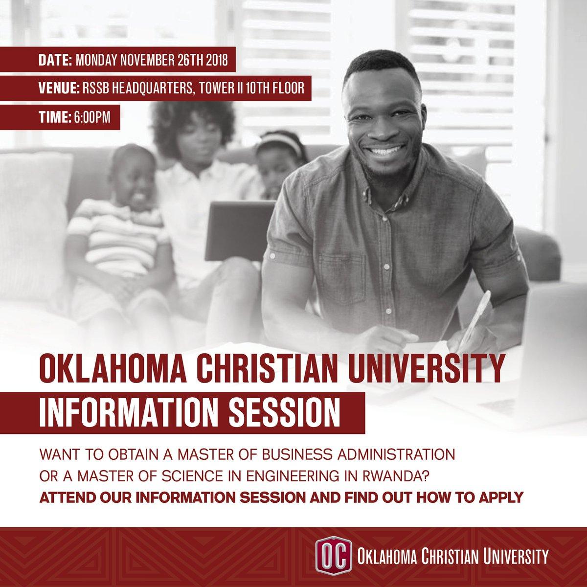 Christian Dating Oklahoma
