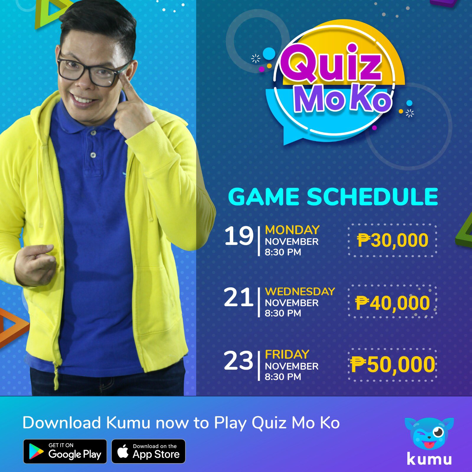 philippine_live_game_show