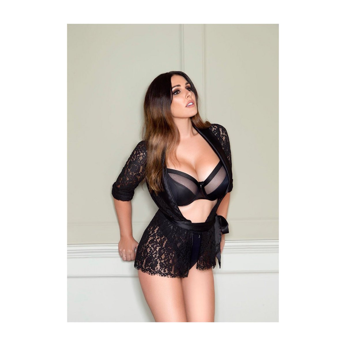 2019 Lucy Pinder naked (54 foto and video), Topless, Bikini, Instagram, braless 2017