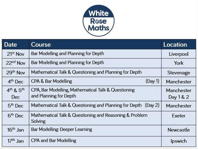 Maths Book Site