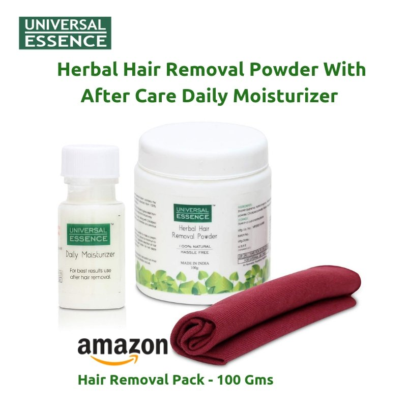 Hairremovalpowder Hashtag On Twitter
