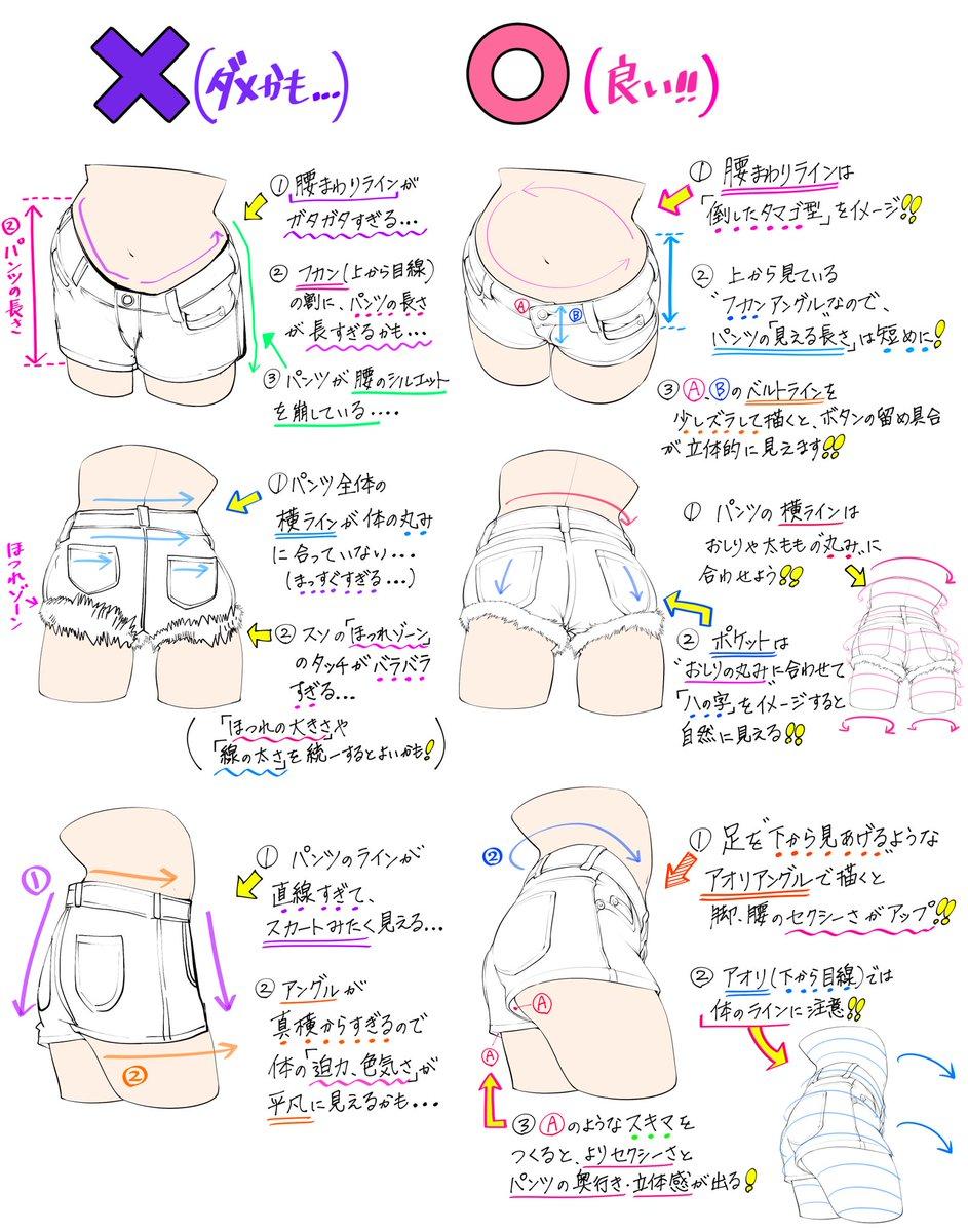 吉村拓也さんの投稿画像