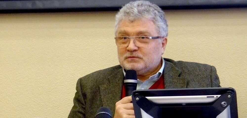 Юрий Поляков:  Большая часть военной прозы пока не экранизирована:  https://t.co/66PfzzU0wN
