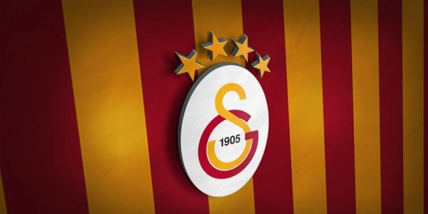 Galatasaray'a bir sakatlık şoku daha: 6 hafta sahalardan uzak kalacak https://t.co/m0sFgNJIbT https://t.co/kd9uCk7ElI