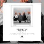 #Merlí Twitter Photo