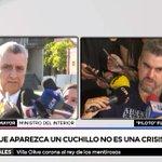 #MarceloPiloto Twitter Photo
