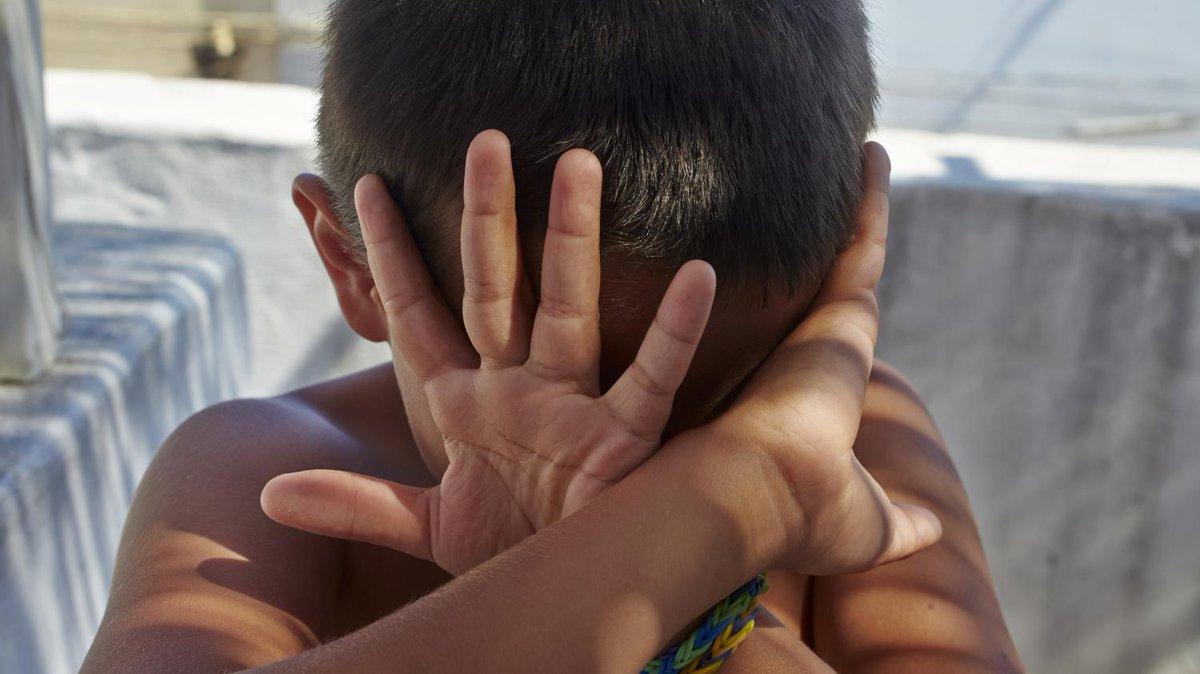 Enfance maltraitée : un site internet créé pour savoir qui alerter   https://t.co/xHw4vFAz0r