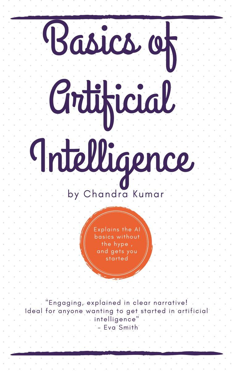 book The Cambridge Companion to