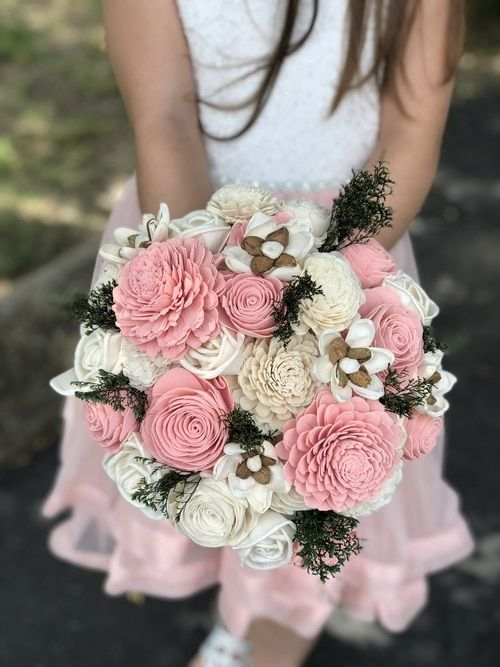 Flower Delivery Sylmar is one of best local florist in Sylmar California. We have 24/7 service for making beautiful flower bouquets for different kind of celebrations. Book now bit.ly/2KL2MJS #flowers #florist #usa #brock #SurvivorSeries #sylmarflowerdelivery #floral