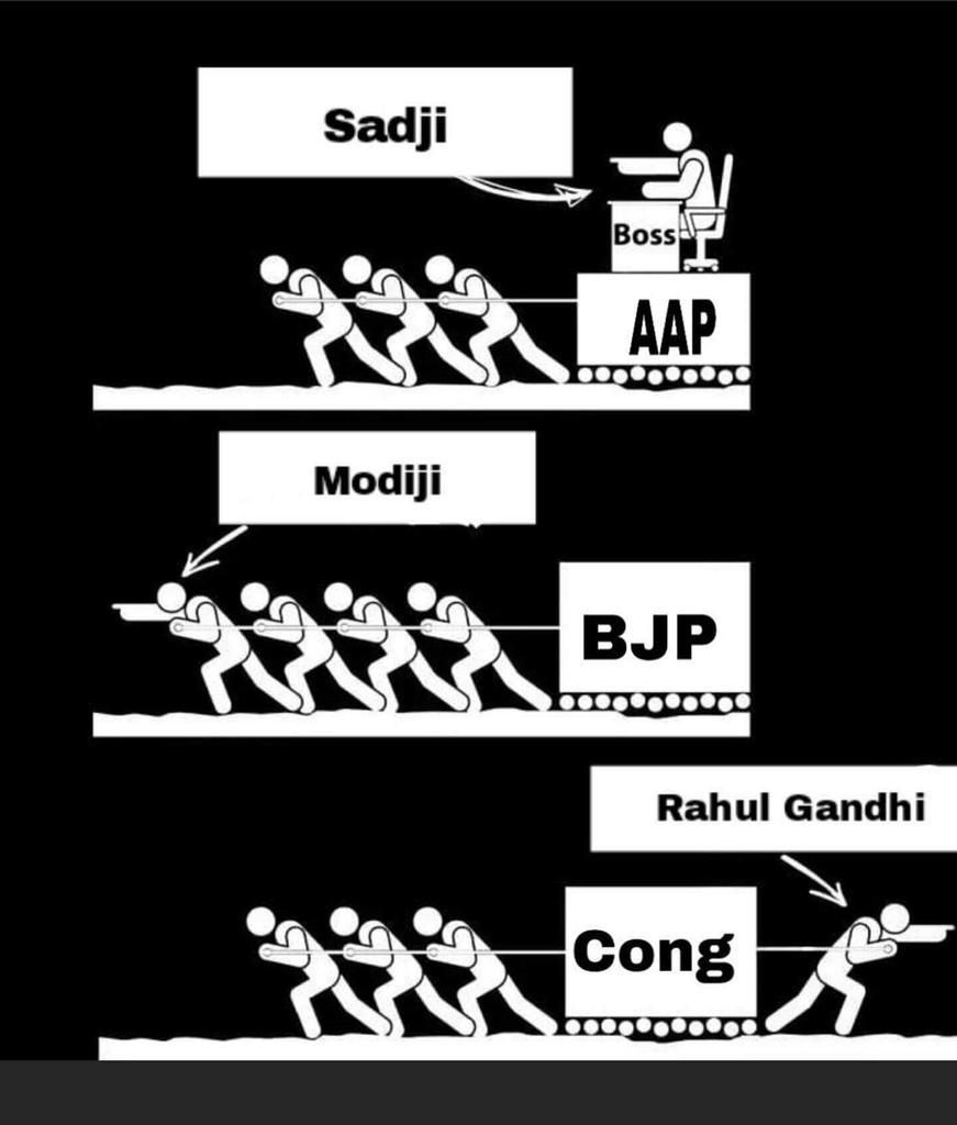 برچسب #sadji در توییتر