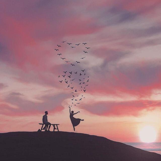 «L'extraordinaire est dans la profondeur de l'ordinaire.» #conscience #memoirecellulaire Guillaume Apollinaire https://t.co/YJHfut966z